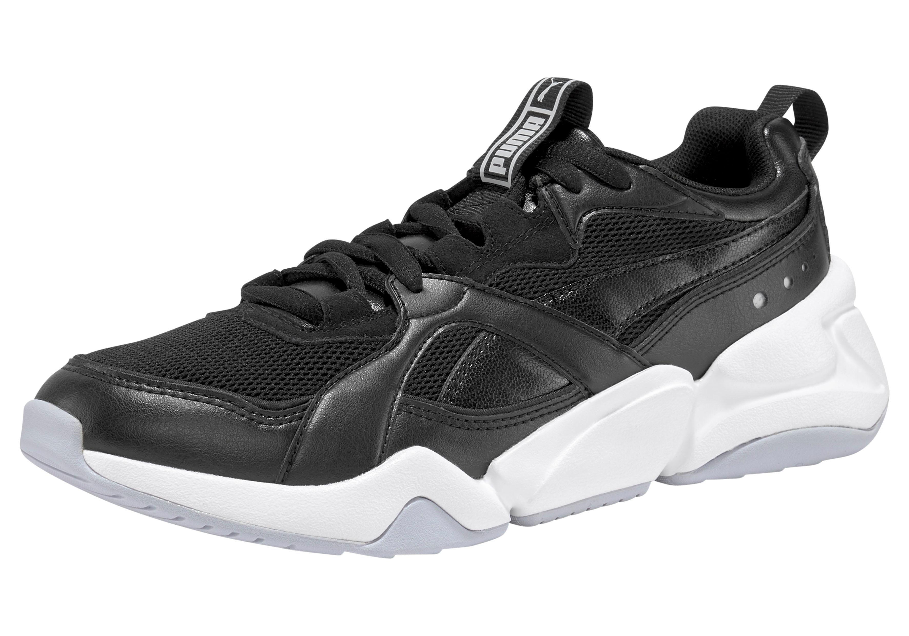 Puma sneakers »Nova 2 Wn's« in de webshop van OTTO kopen