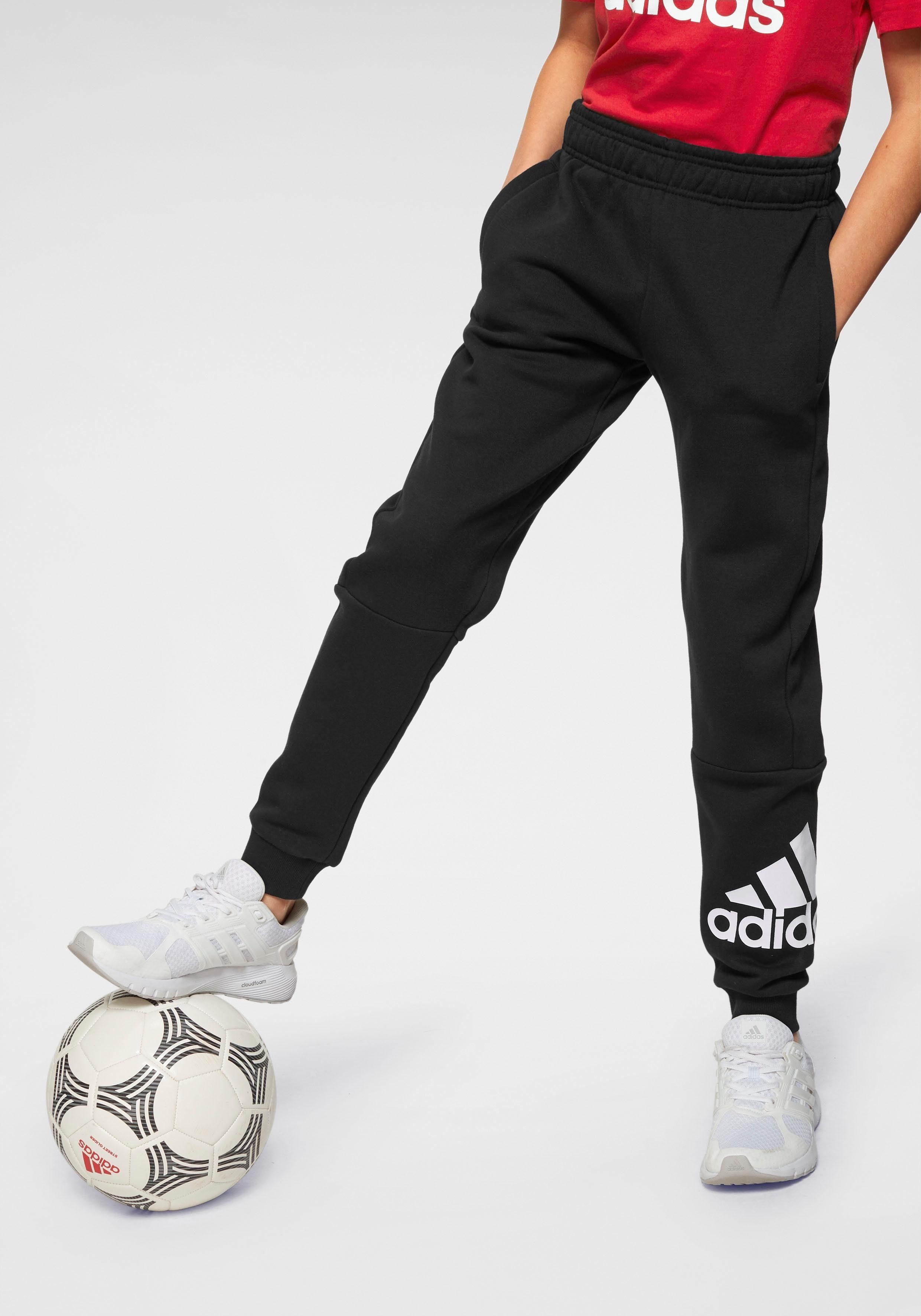 Sportbroek kinderen online shop | Nu online kopen | OTTO