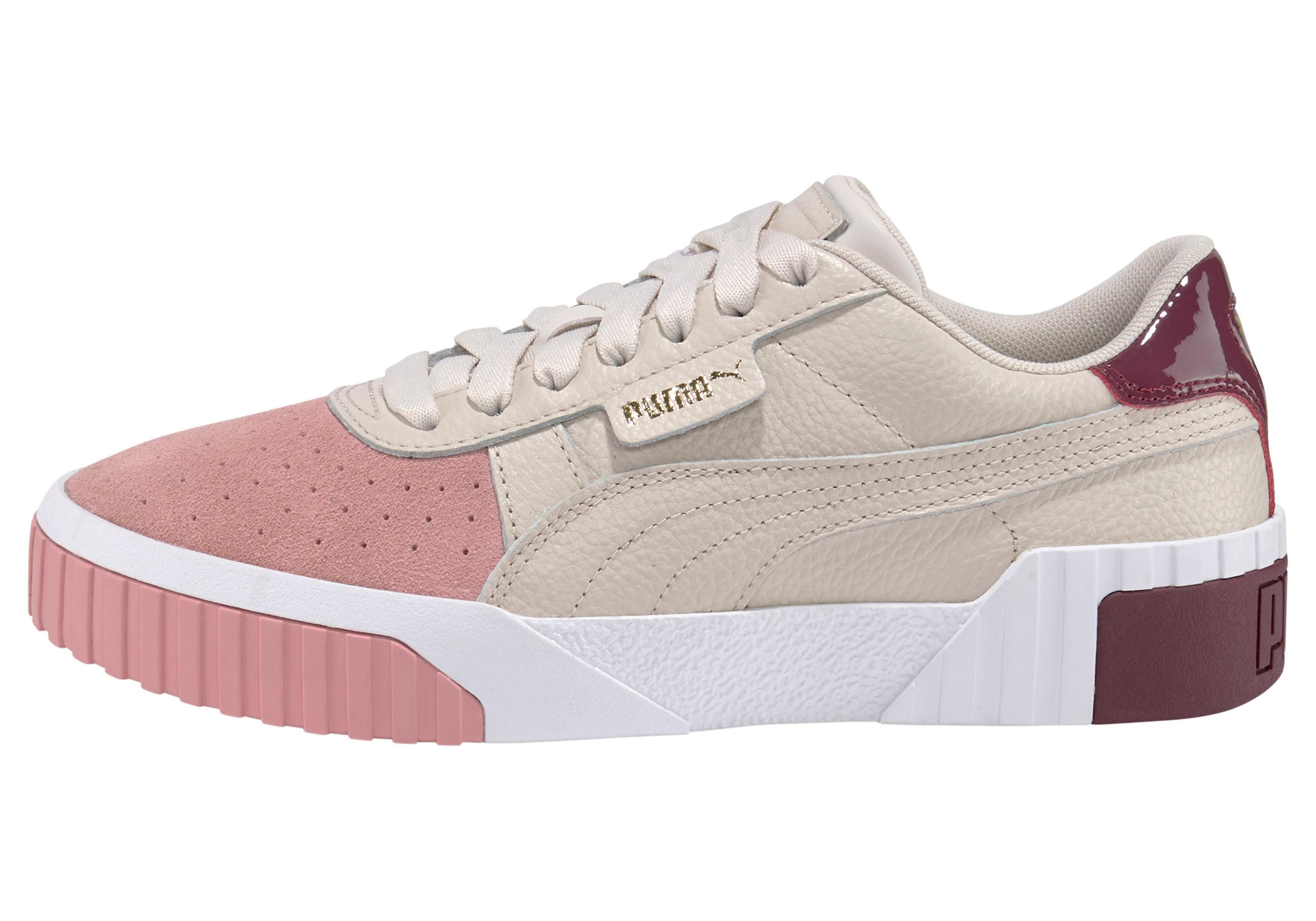 sneakers »Cali Remix Wn's«