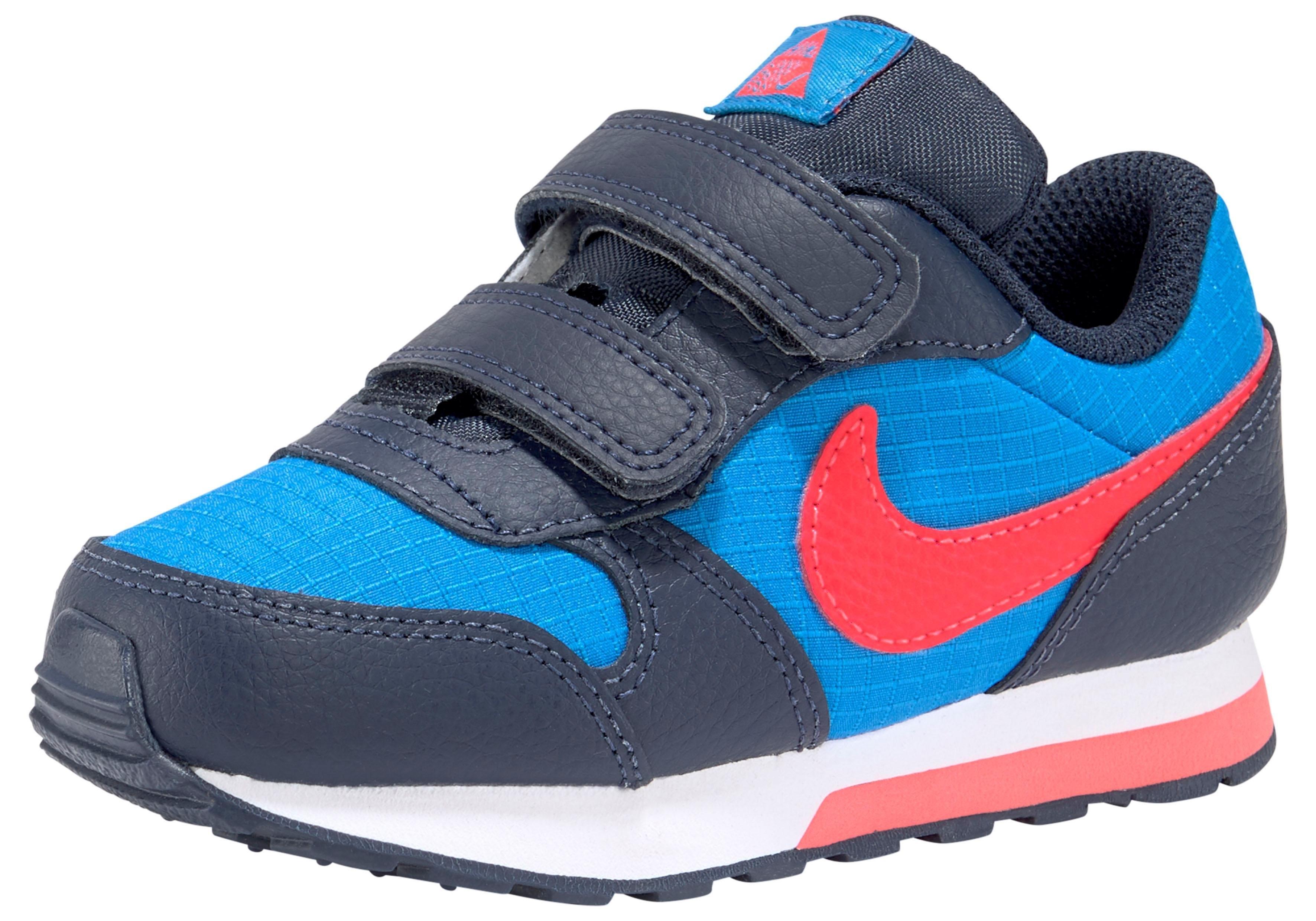 adbd829e23a NIKE sneakers »MD Runner 2 (PSV)« in de online winkel   OTTO