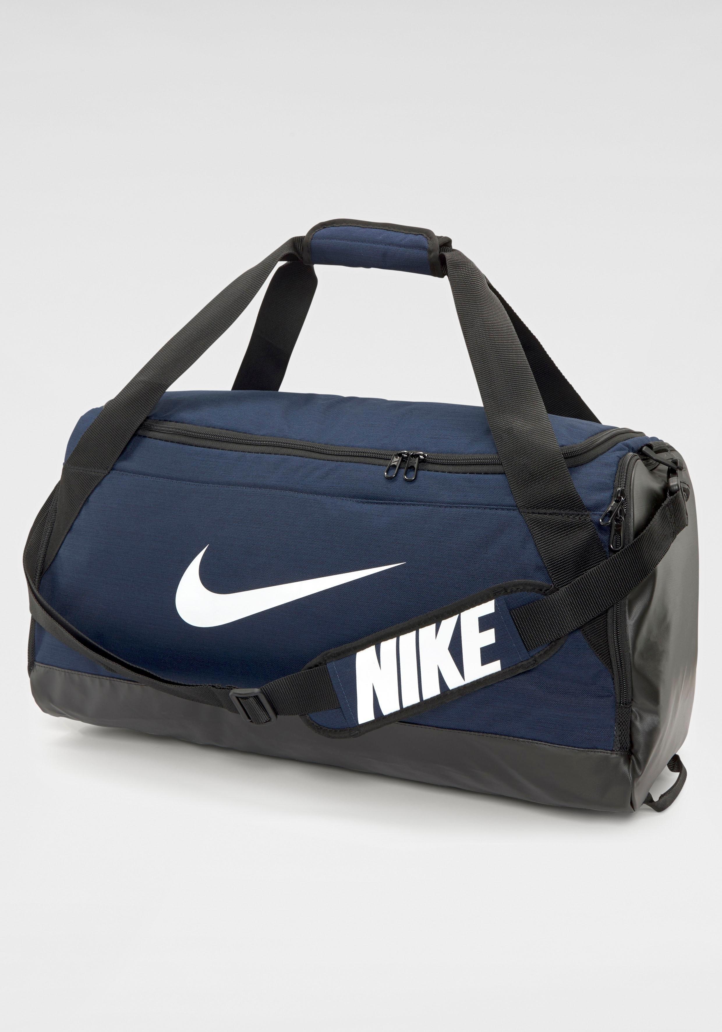 4b1e6dbf4f4 Sporttas voor heren online kopen | OTTO