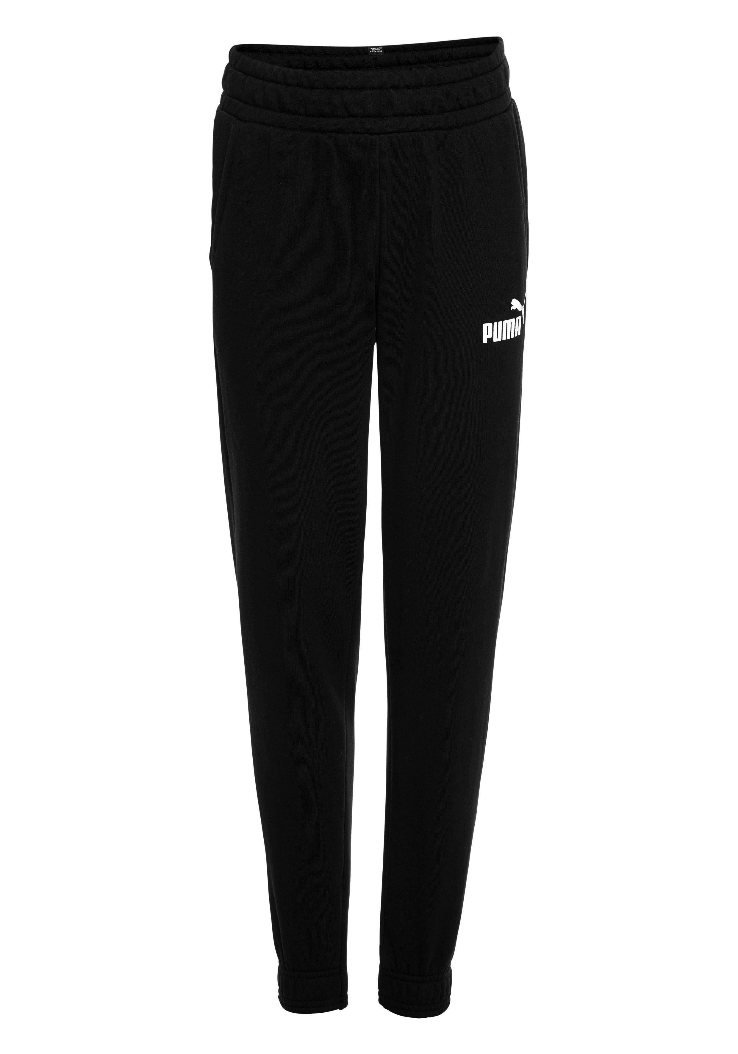 joggingbroek »ESSENTIAL LOGO SWEAT PANTS TR CL BOYS«