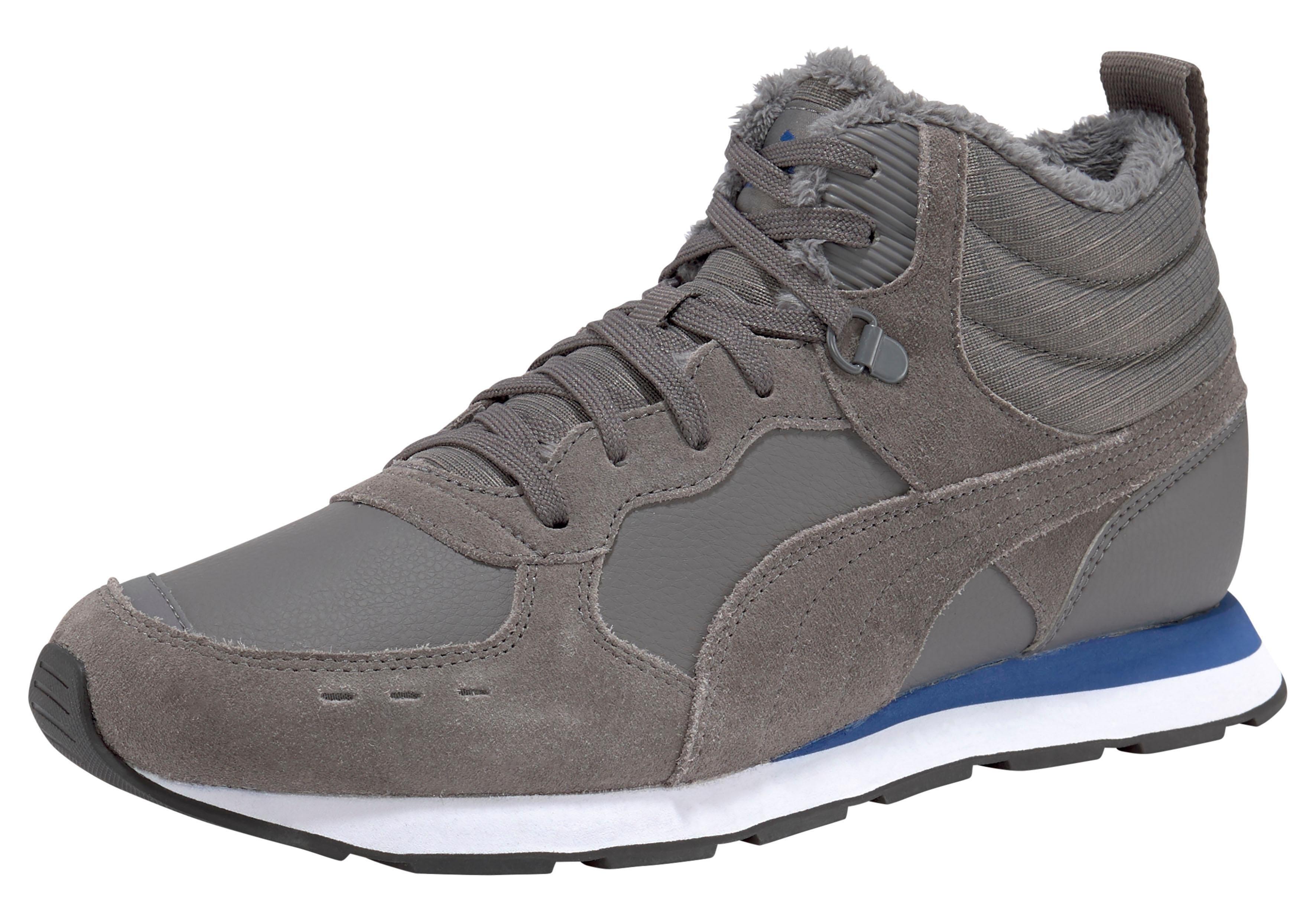 Puma sneakers »Vista Mid WTR« voordelig en veilig online kopen