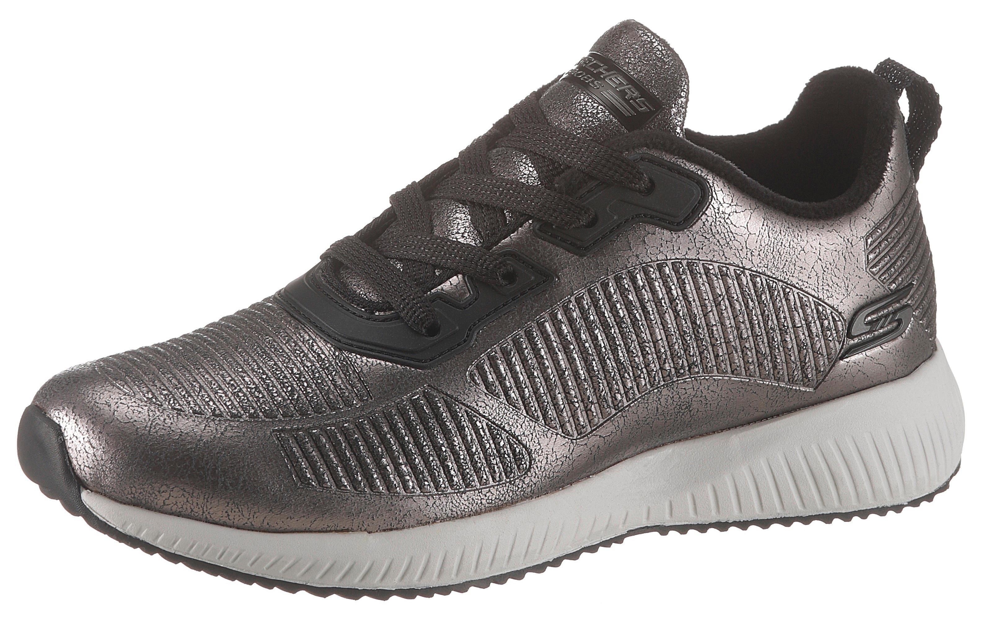 SKECHERS sneakers »Bobs Squad« voordelig en veilig online kopen