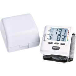 promed pols-bloeddrukmeter hgp-50 wit