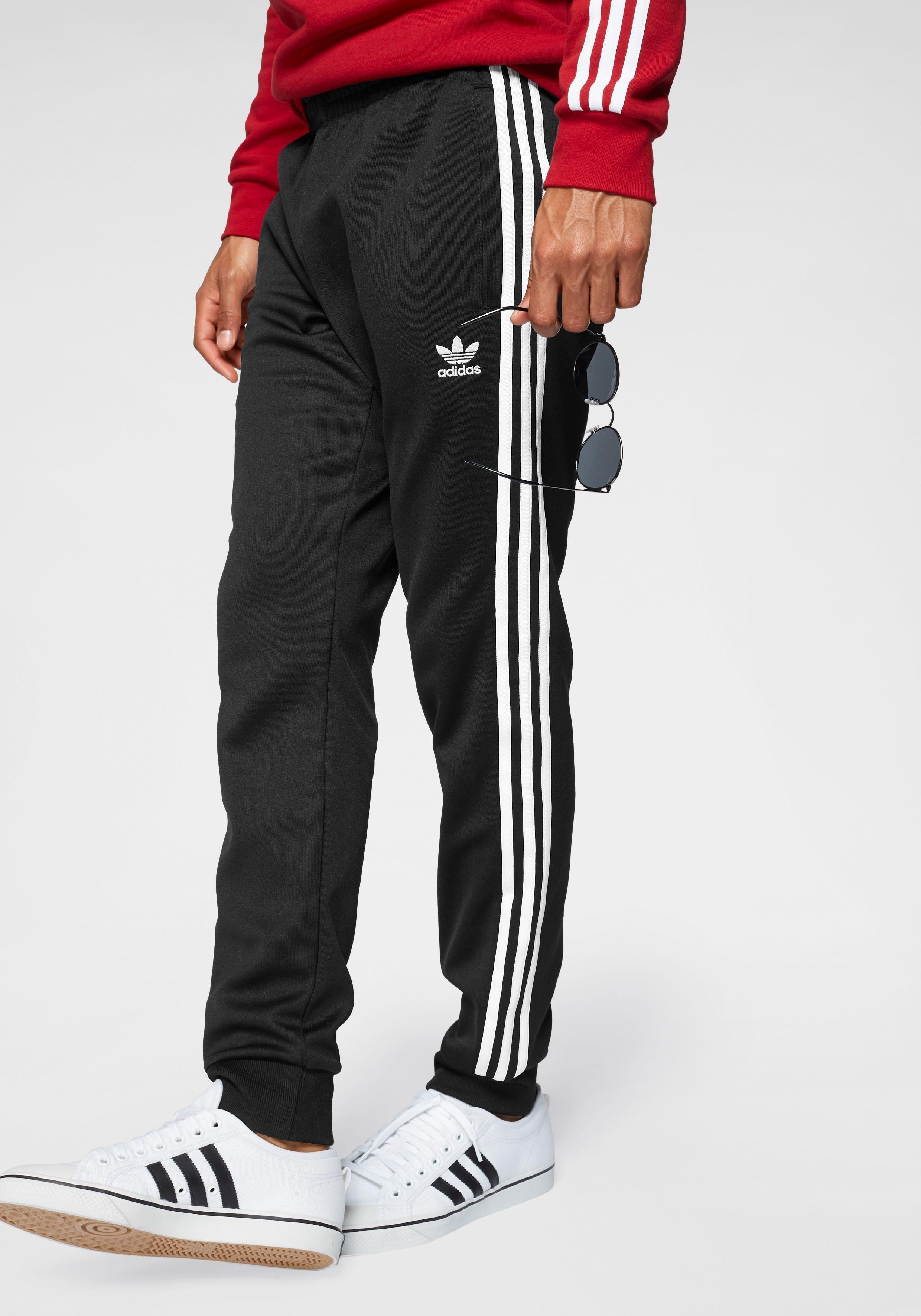 2e005ea239a adidas Originals trainingsbroek »SST TP« makkelijk besteld   OTTO