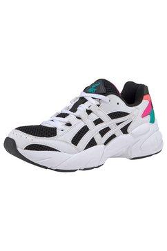 asics tiger sneakers »gel-bondi« wit