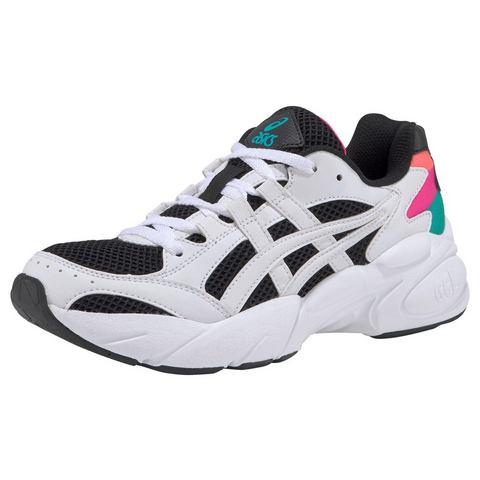 ASICS tiger sneakers GEL-BONDI