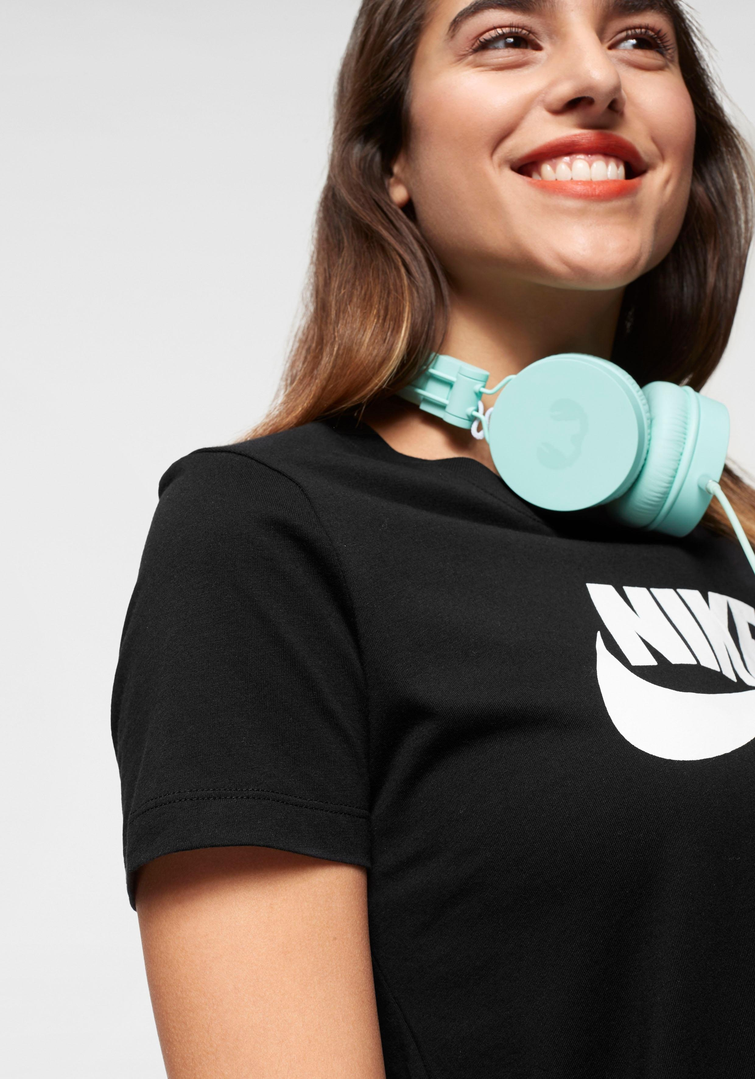 Nsw Online T Futura Nike Verkrijgbaar Sportswear shirtw Tee Icon Essntl Yybf7g6