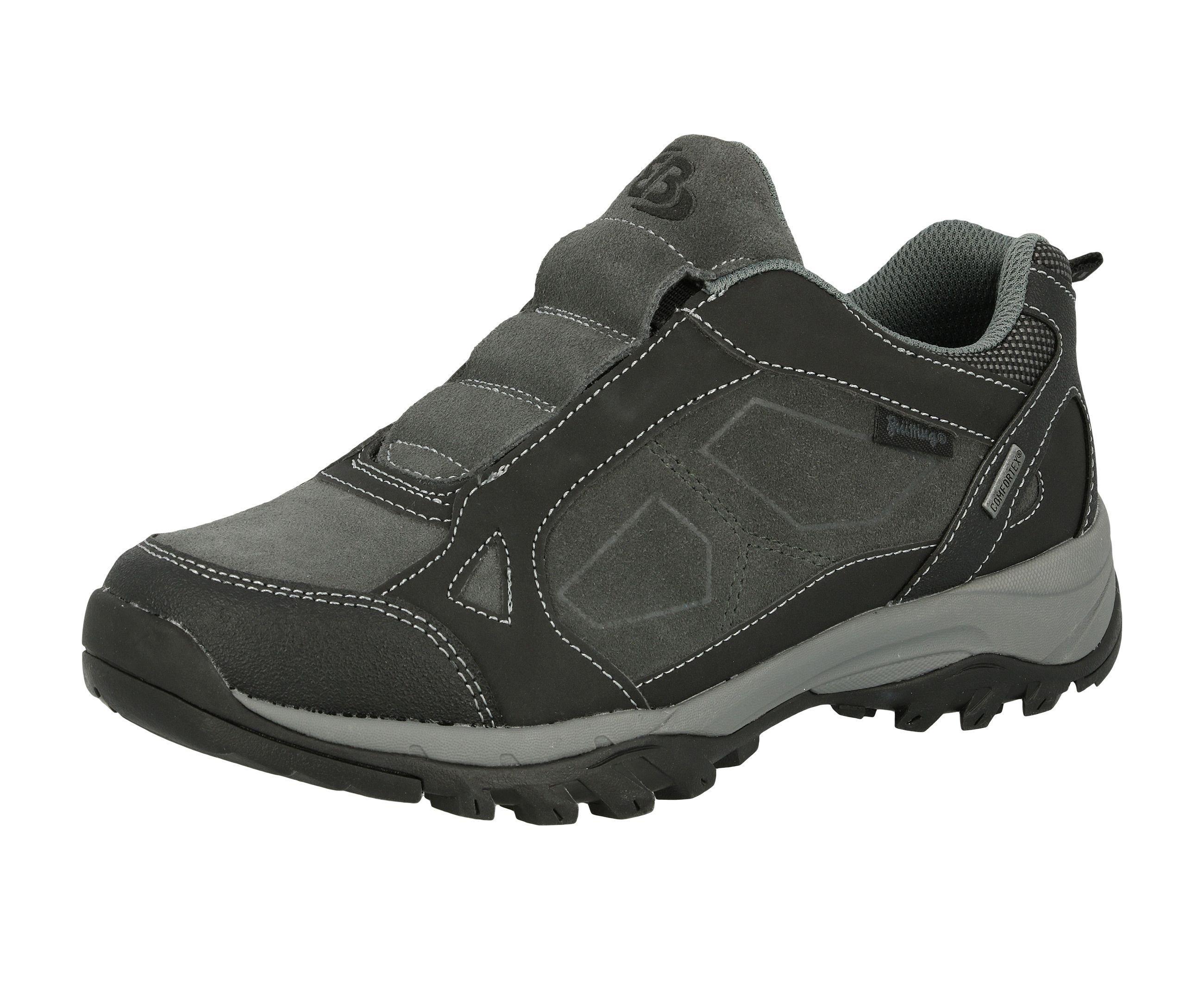 BRÜTTING outdoorschoenen Akron Slipper bij OTTO online kopen