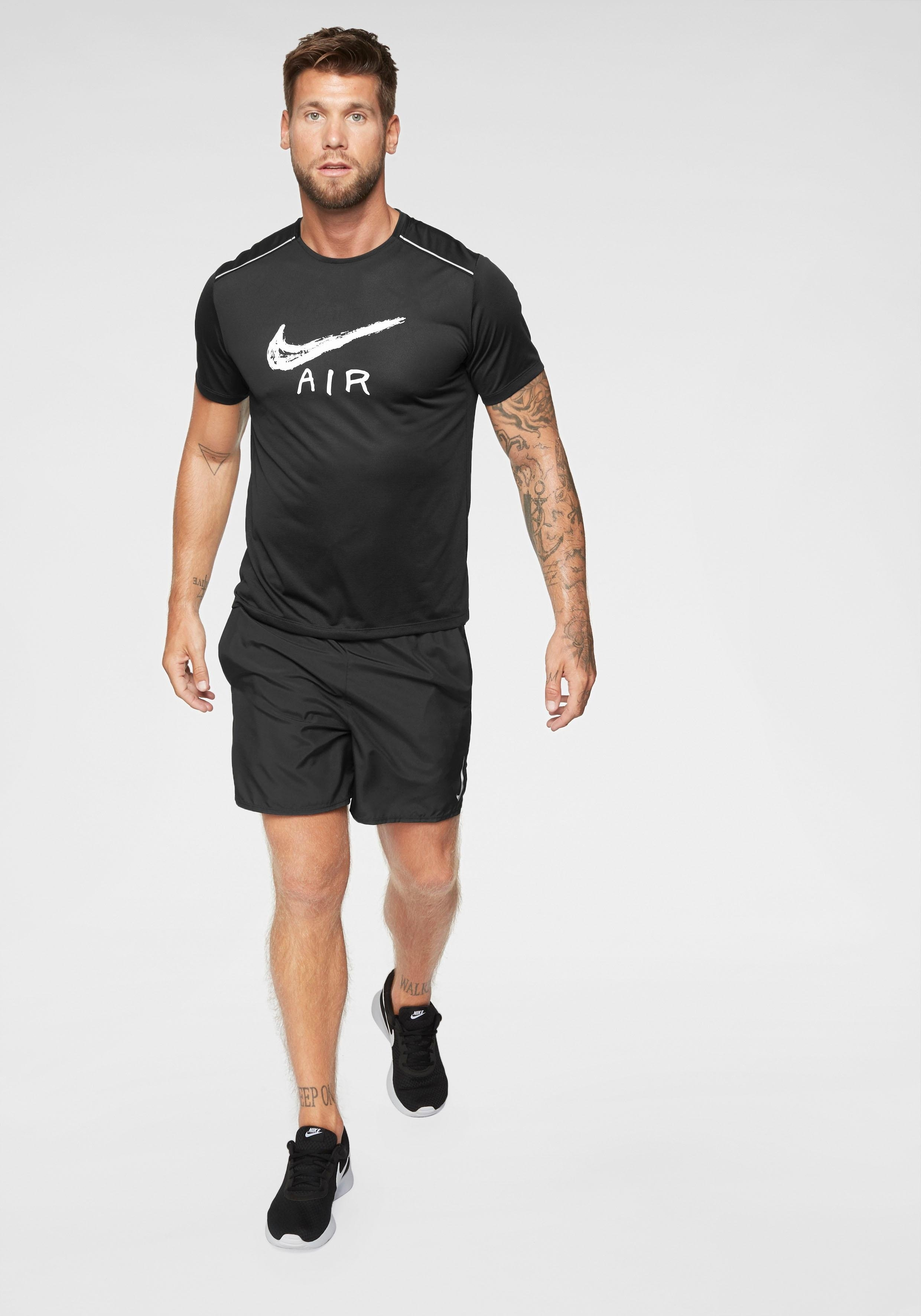 Short Bestellen Runningshortm Flx Bf Nike Stride Nk 7in Bij WEH9IDY2