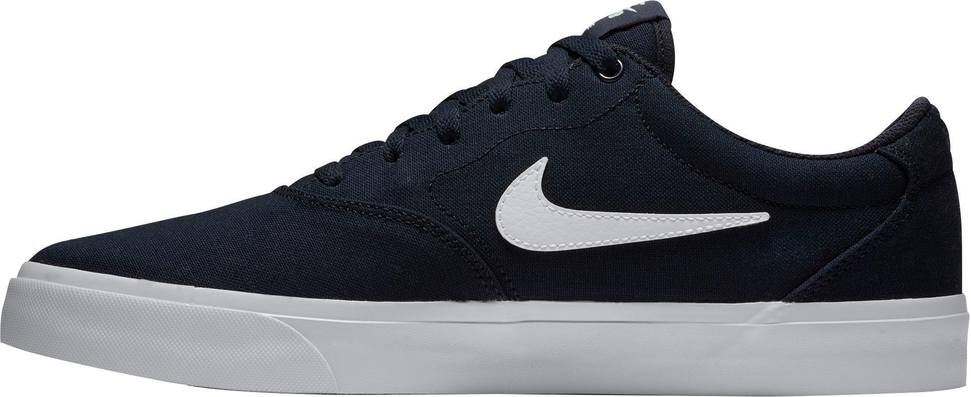 Nike SB sneakers »Charge Solarsoft Textile Skate« bij OTTO online kopen