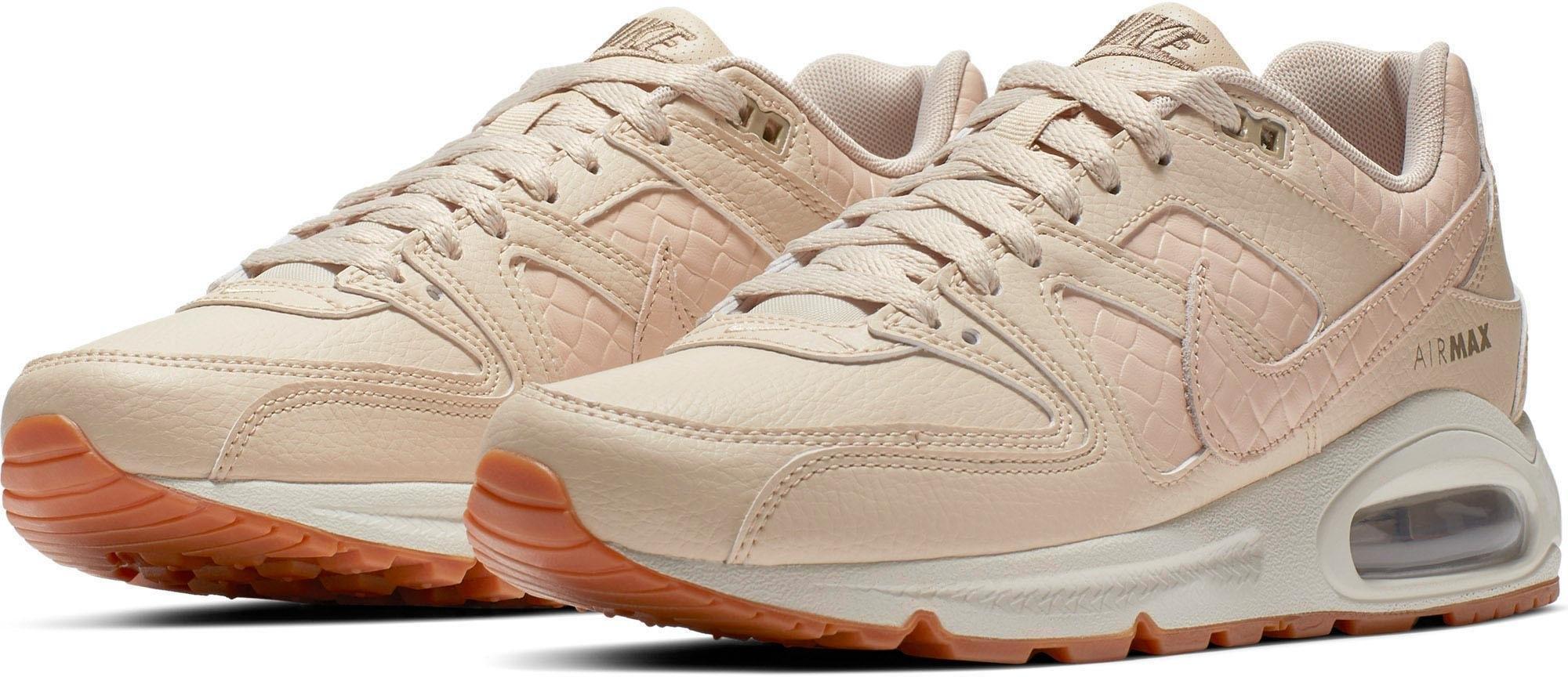 Nike Sportswear sneakers »Wmns Air Max Command Premium« - gratis ruilen op otto.nl