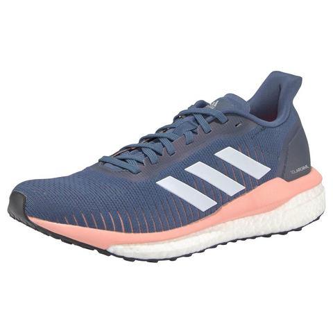adidas Women's Solar Drive 19 Hardloopschoenen