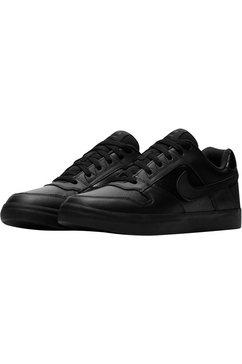 nike sb sneakers »sb delta force vulc« zwart