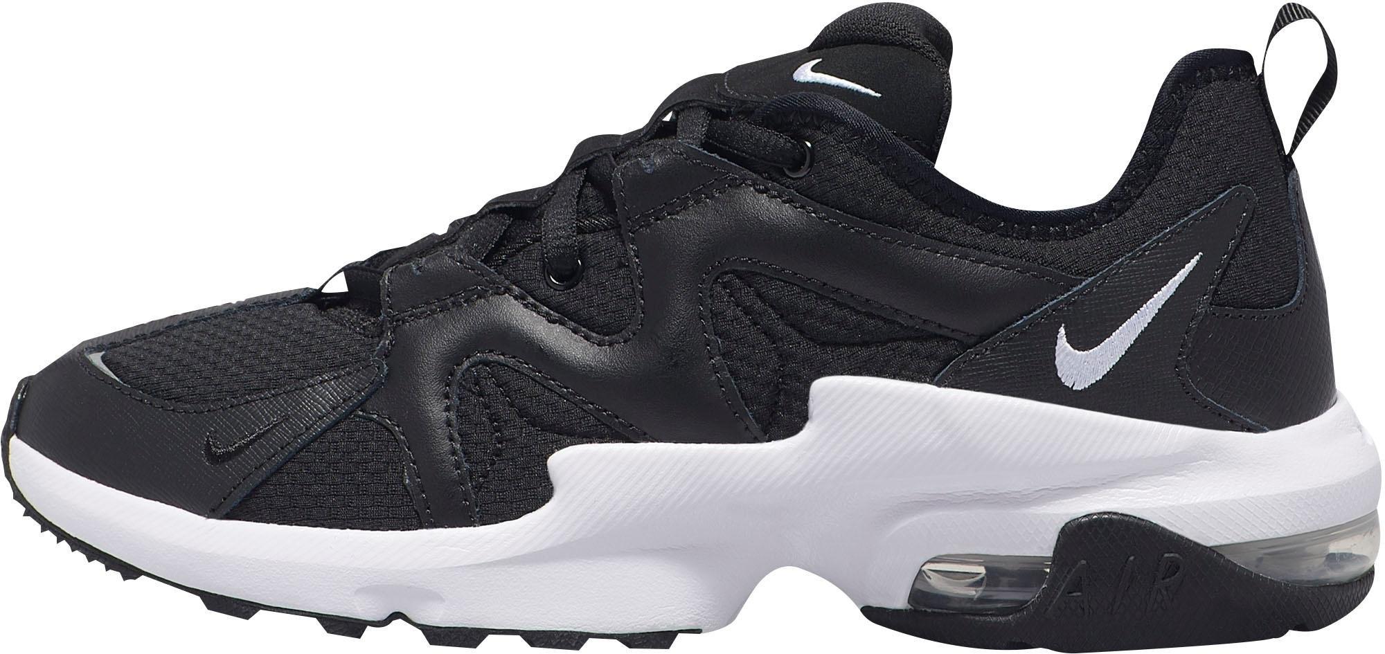 Op zoek naar een Nike Sportswear sneakers »Wmns Air Max Graviton«? Koop online bij OTTO