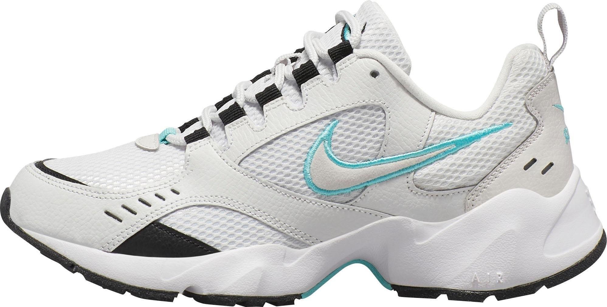 Nike Sportswear sneakers »Wmns Air Heights« online kopen op otto.nl