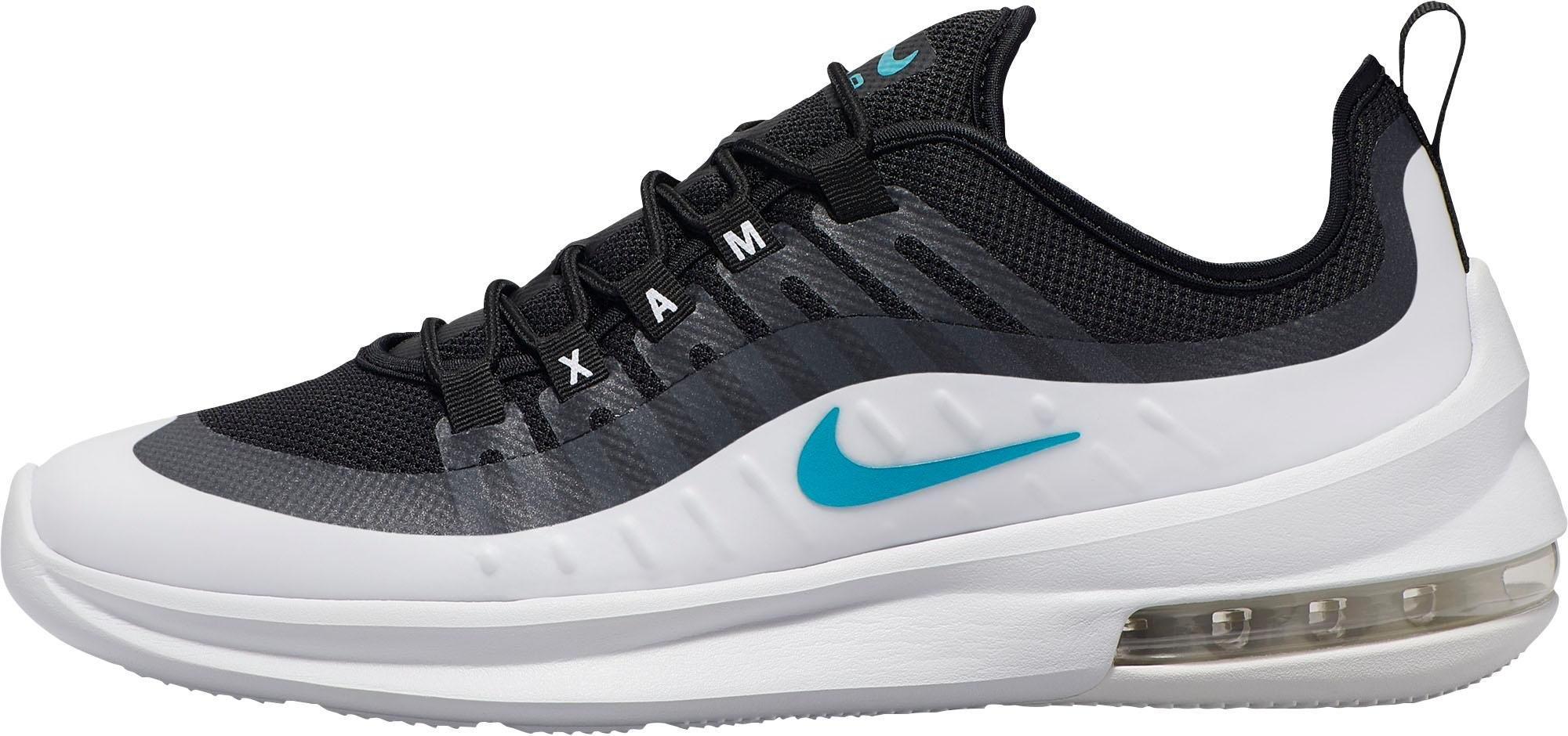 Nike Sportswear sneakers »Air Max Axis« in de webshop van OTTO kopen