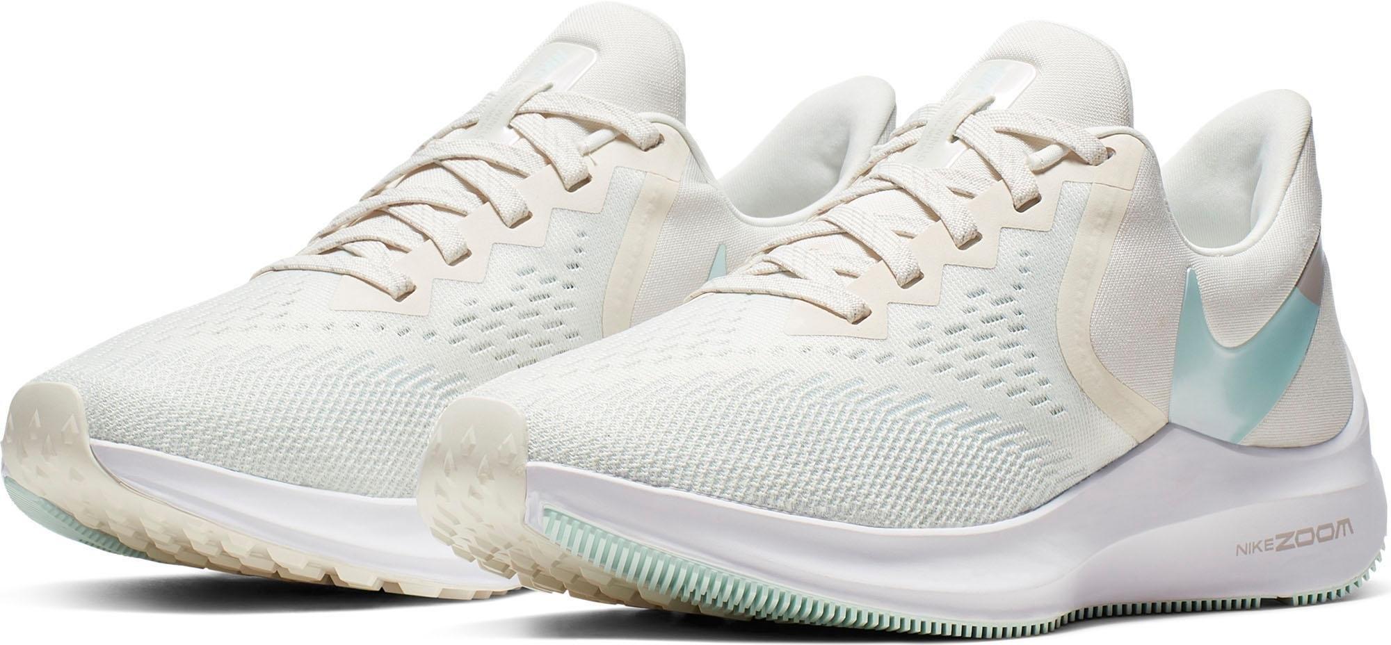 Op zoek naar een Nike runningschoenen »Wmns Zoom Winflo 6«? Koop online bij OTTO
