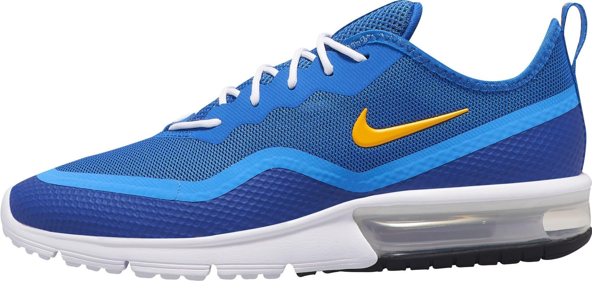 Nike Sportswear sneakers »Air Max Sequent 4.5« bij OTTO online kopen