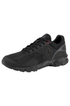 reebok wandelschoenen »ridgerider trail 4.0 m« zwart