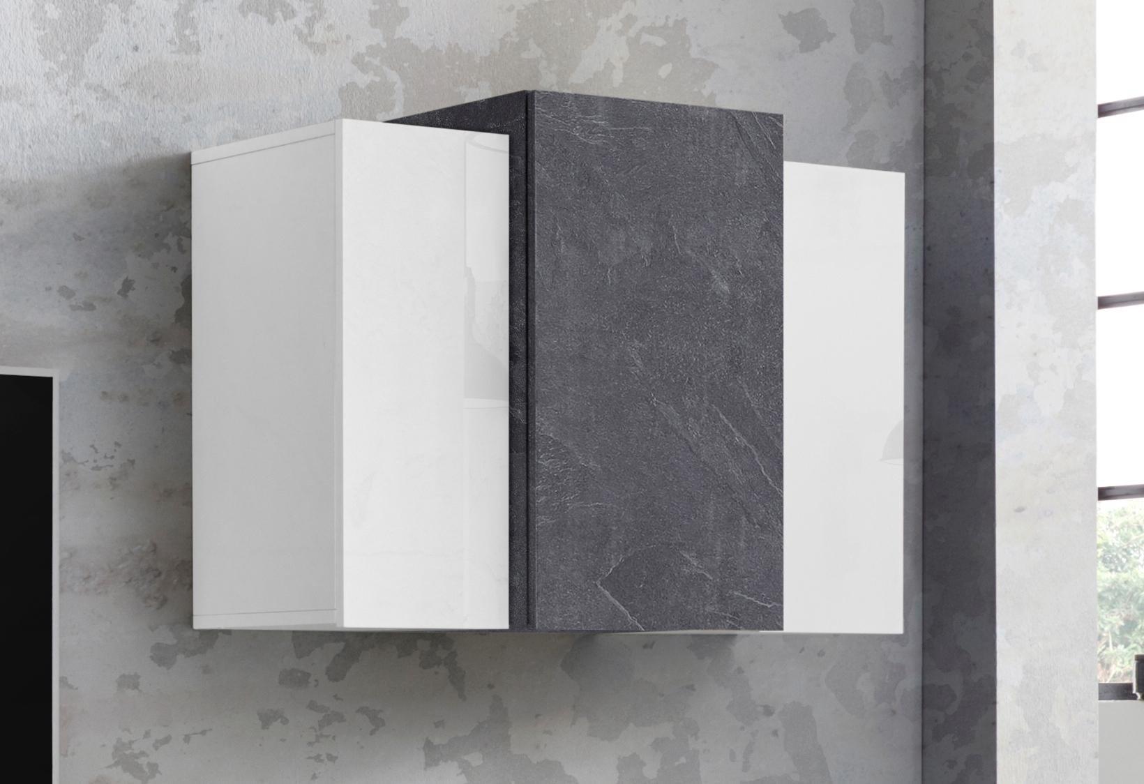 Tecnos hangend kastje Coro Breedte 90-130 cm bij OTTO online kopen
