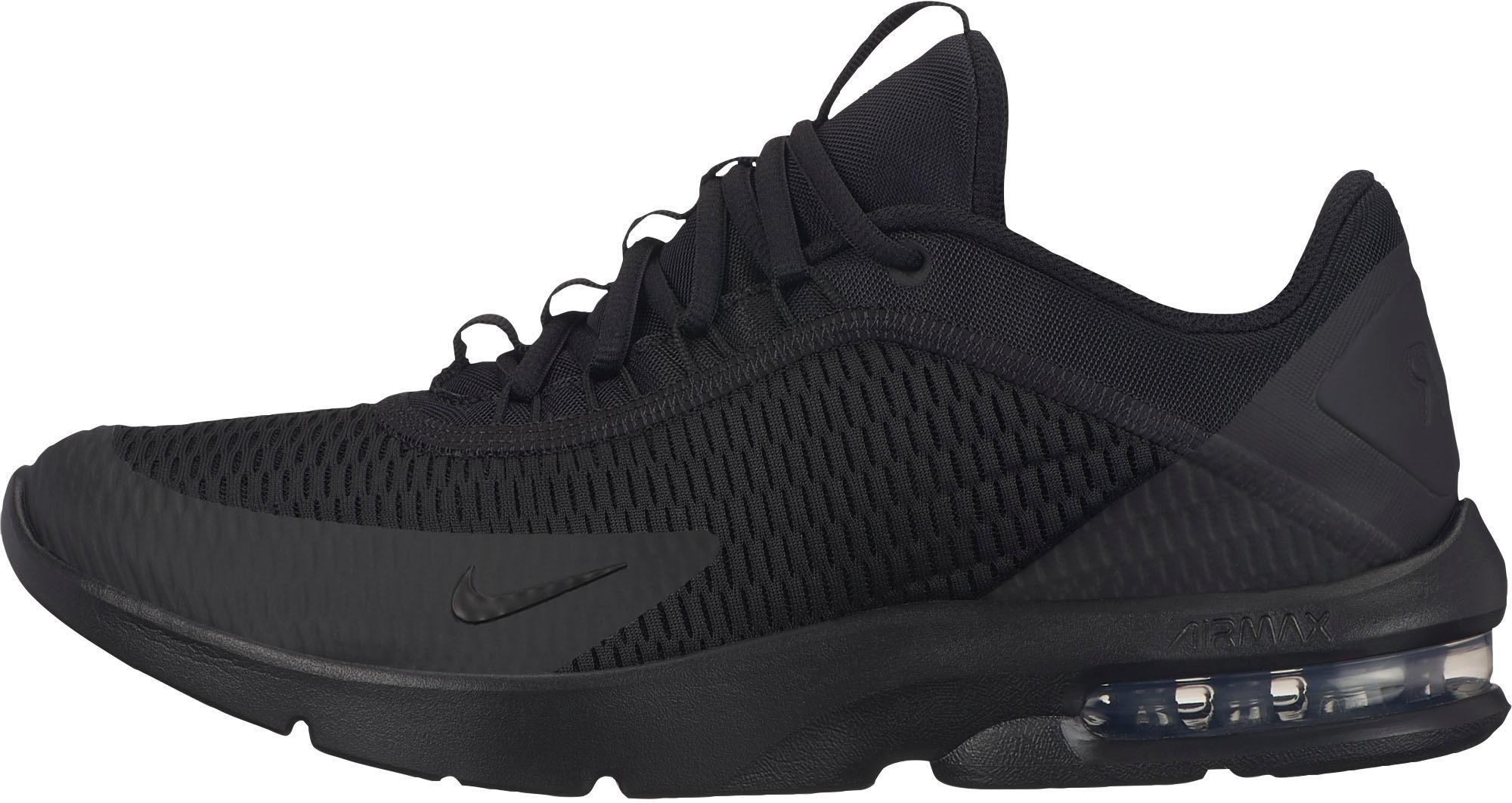Nike Sportswear sneakers »Air Max Advantage 3« nu online bestellen