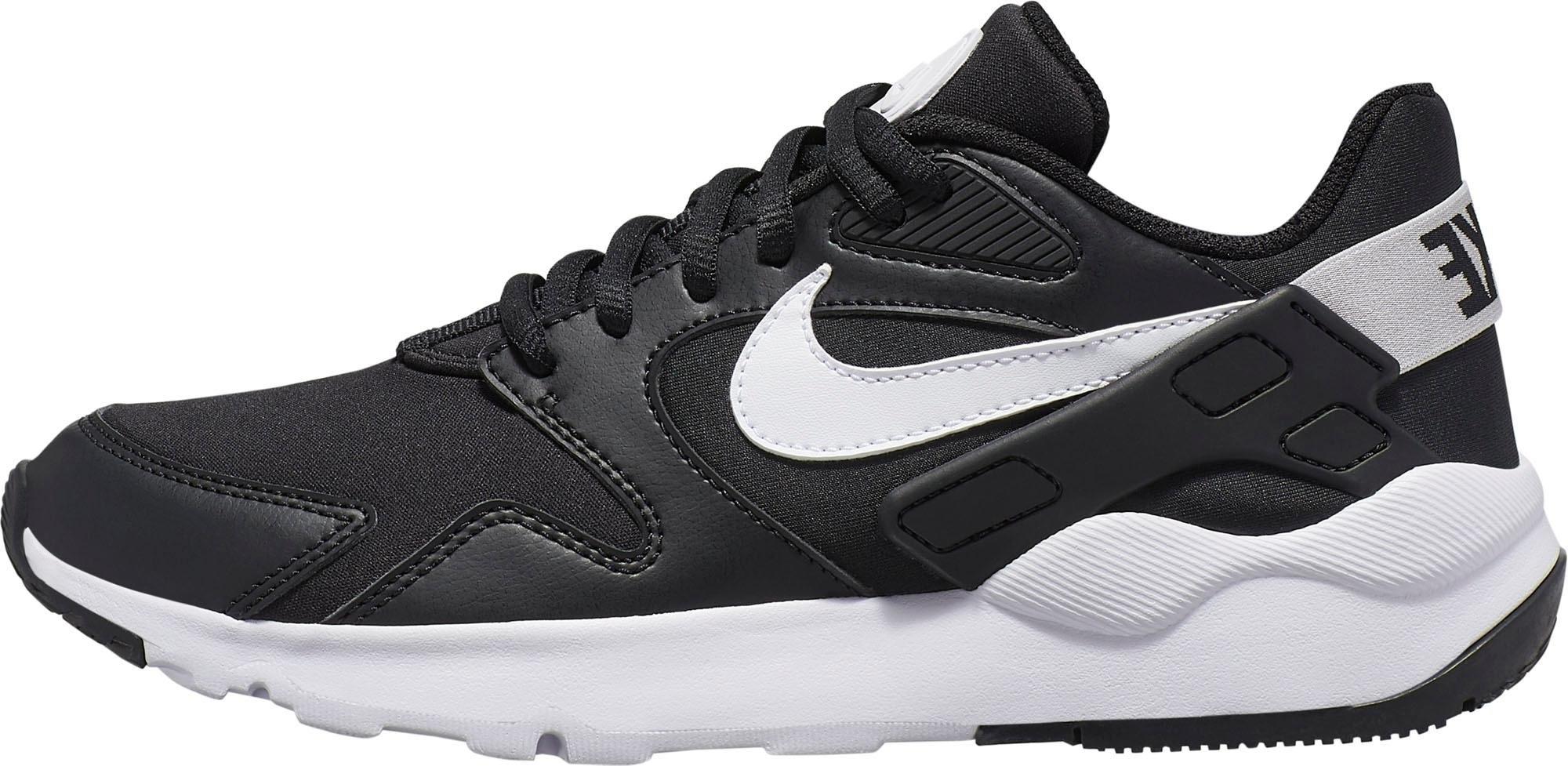 Nike Sportswear sneakers »Wmns LD Victory« - gratis ruilen op otto.nl