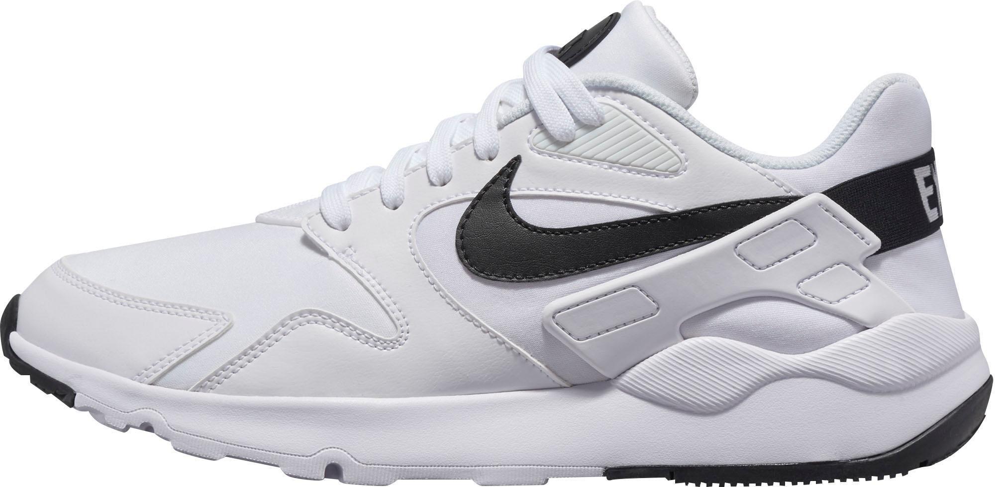 Nike Sportswear sneakers »LD Victory« nu online bestellen
