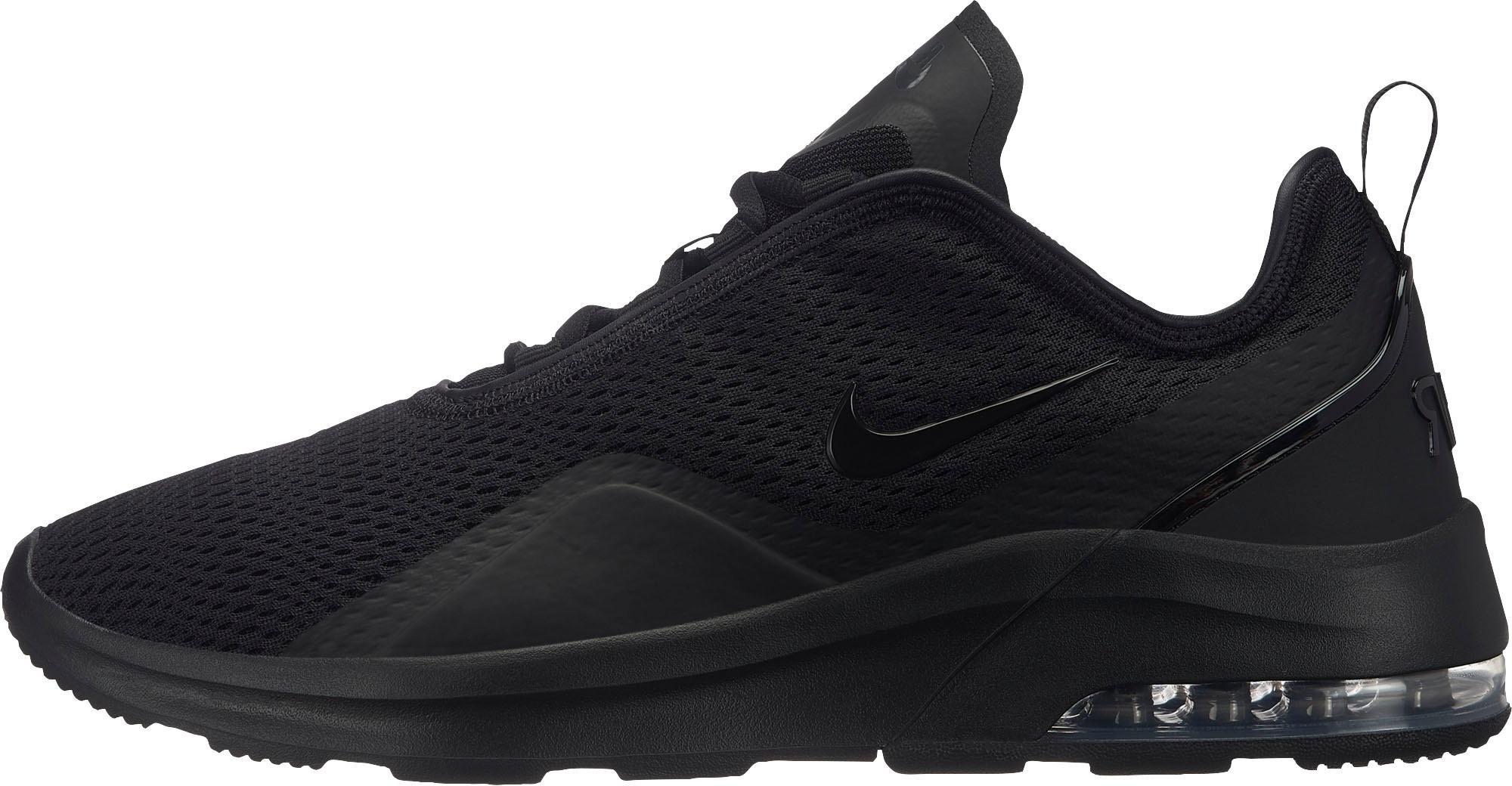 Nike Sportswear sneakers »Air Max Motion 2« bij OTTO online kopen