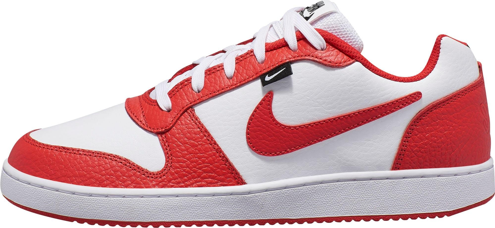 Nike Sportswear sneakers »EBERNON LOW PREM« - gratis ruilen op otto.nl