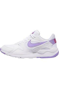 nike sportswear sneakers »wmns ld victory« wit
