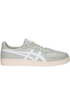 onitsuka tiger sneakers »gsm« groen