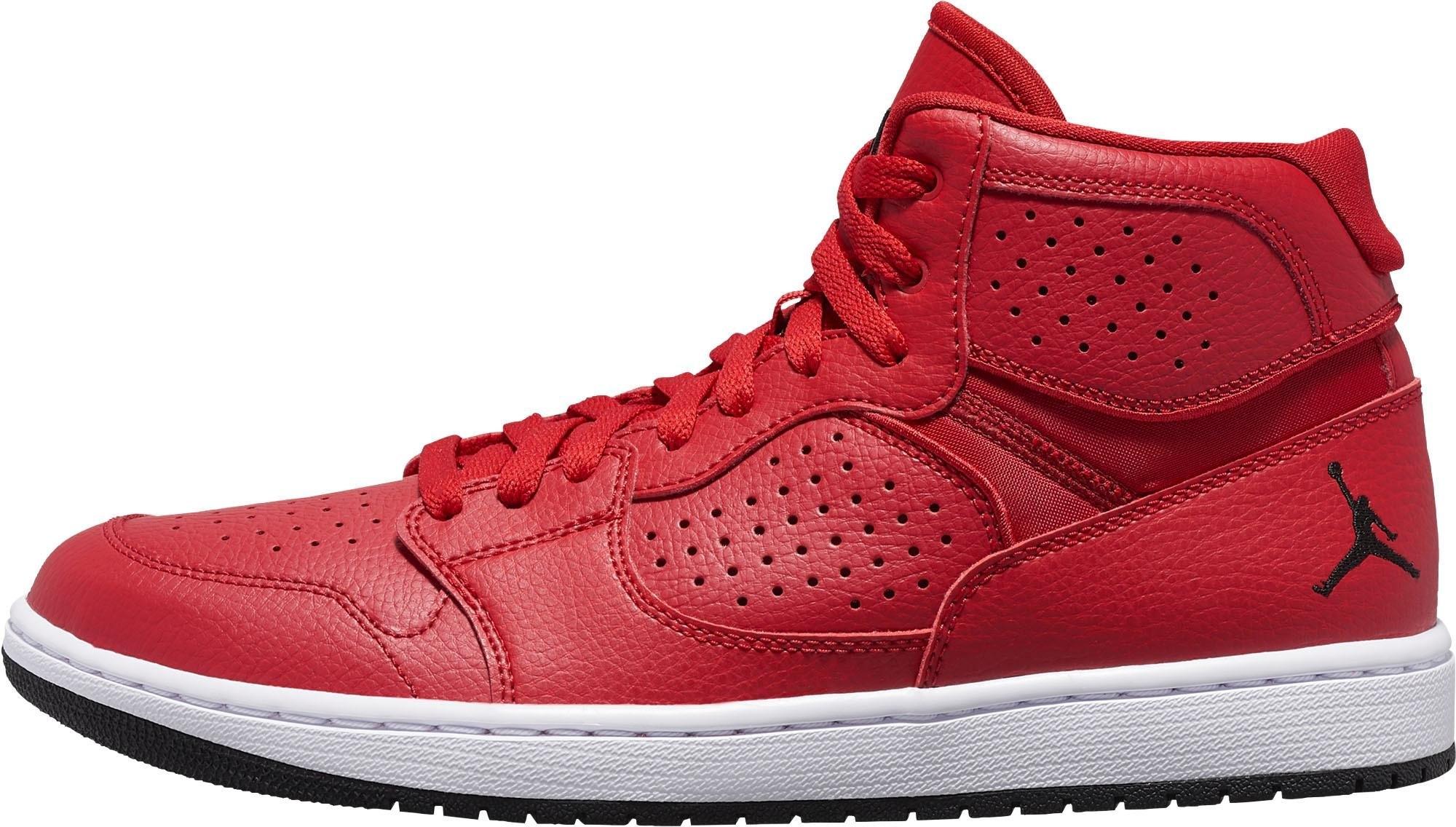 Jordan sneakers »Access« veilig op otto.nl kopen