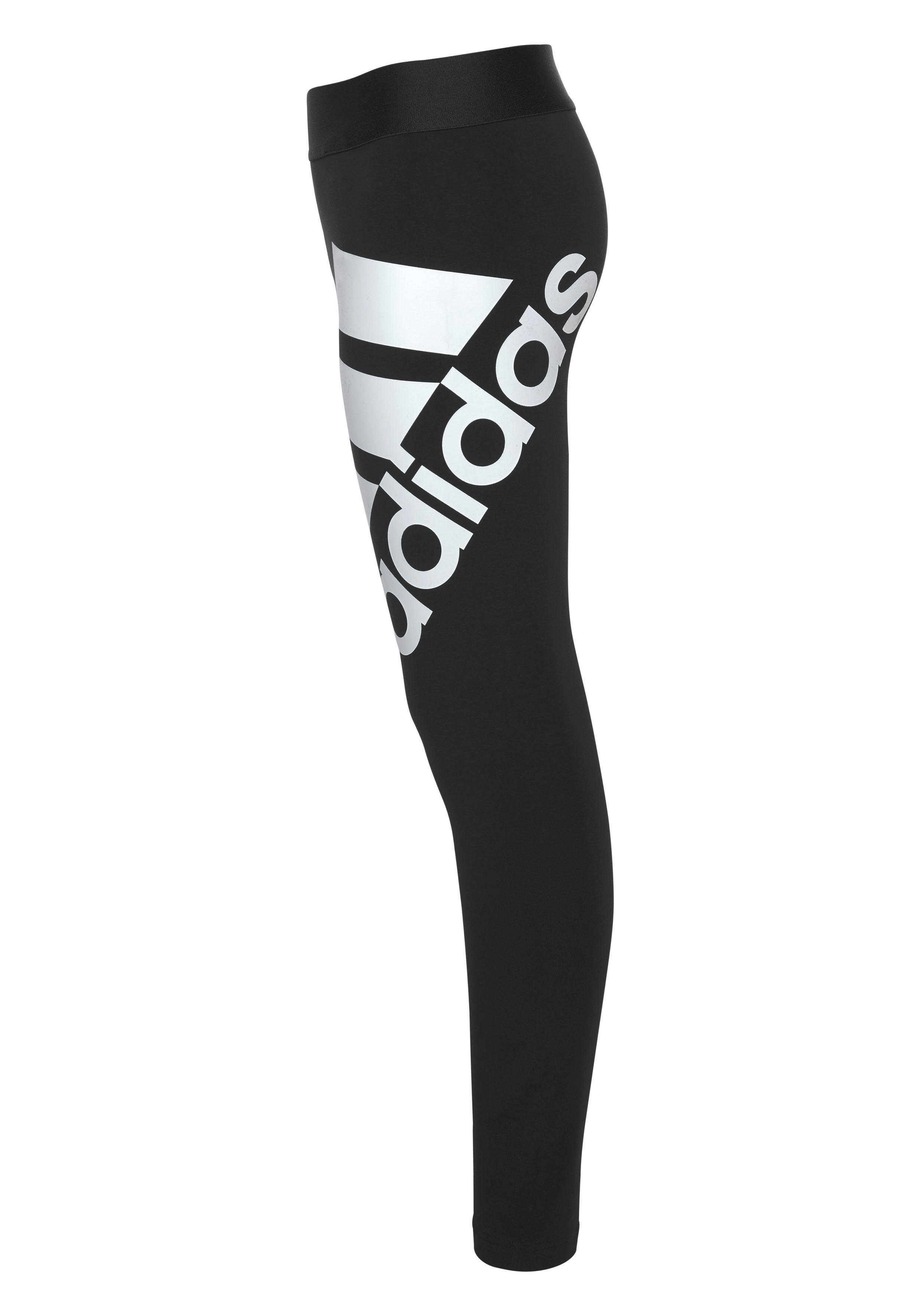 legging »YOUTH GIRLS MUST HAVE BATCH OF SPORT TIGHT«