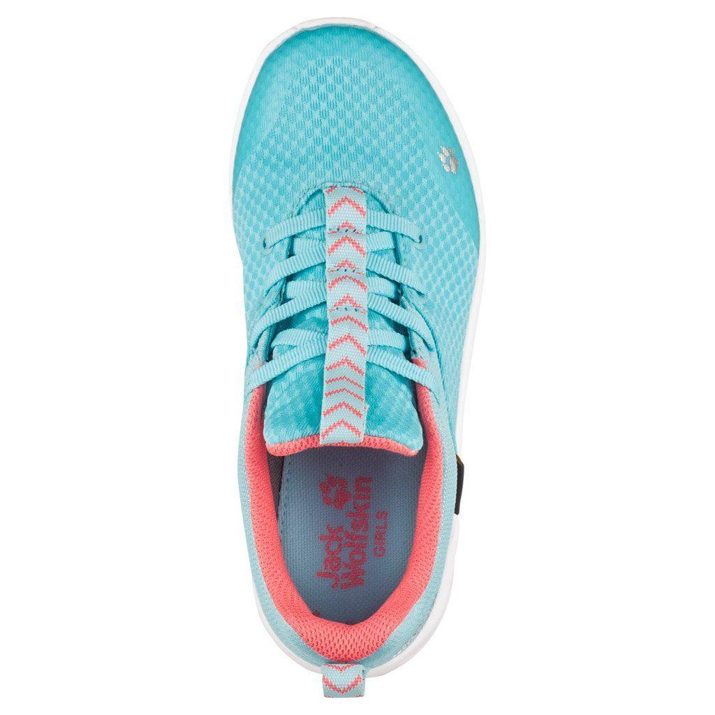 Jack Wolfskin »PHOENIX TEXAPORE LOW G« Sneaker | OTTO