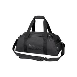 jack wolfskin sporttas »action bag 25«