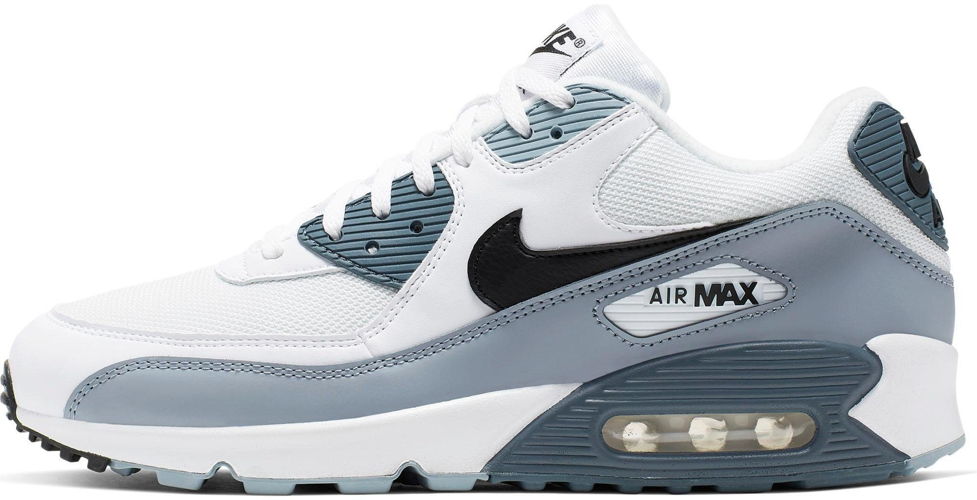 air max 90 essential wit