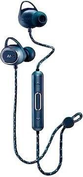 AKG »N200« in-ear-hoofdtelefoon (bluetooth, ingebouwde microfoon) online kopen op otto.nl