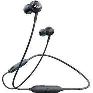 akg »y100« in-ear-hoofdtelefoon (bluetooth, ingebouwde microfoon) zwart