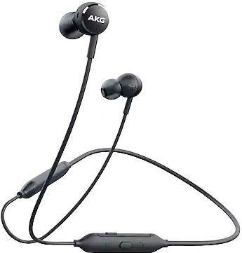 AKG »Y100« in-ear-hoofdtelefoon (bluetooth, ingebouwde microfoon) - gratis ruilen op otto.nl