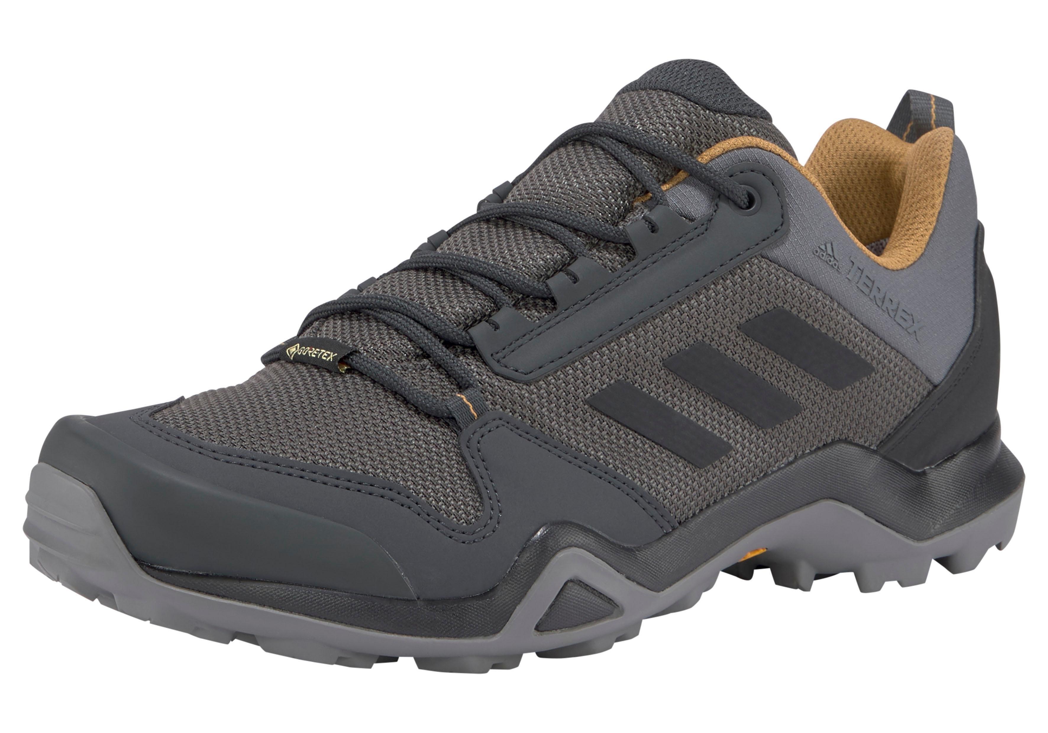 adidas Performance outdoorschoenen »Terrex AX3 Goretex« veilig op otto.nl kopen