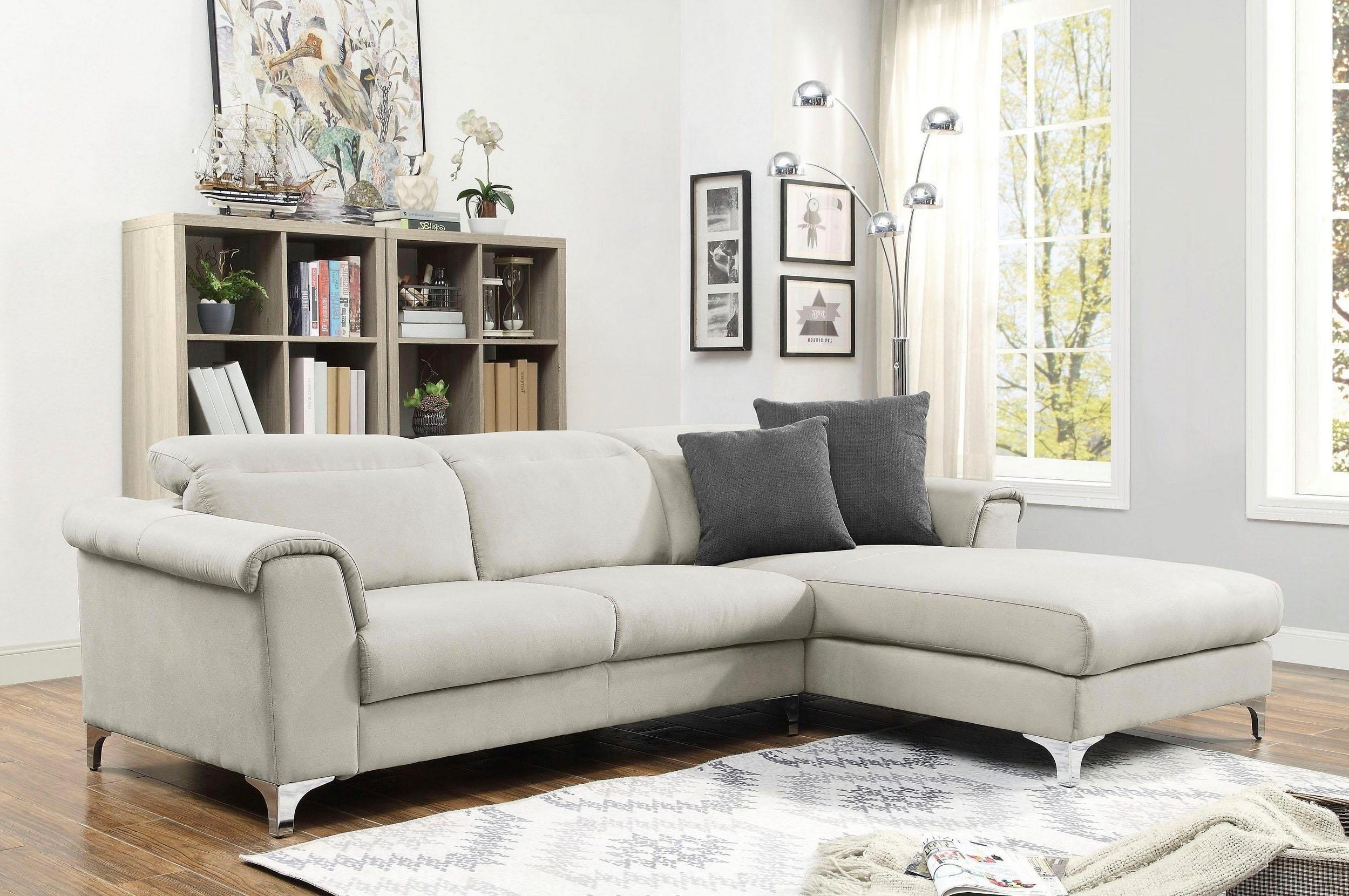 ATLANTIC home collection hoekbank met binnenvering goedkoop op otto.nl kopen