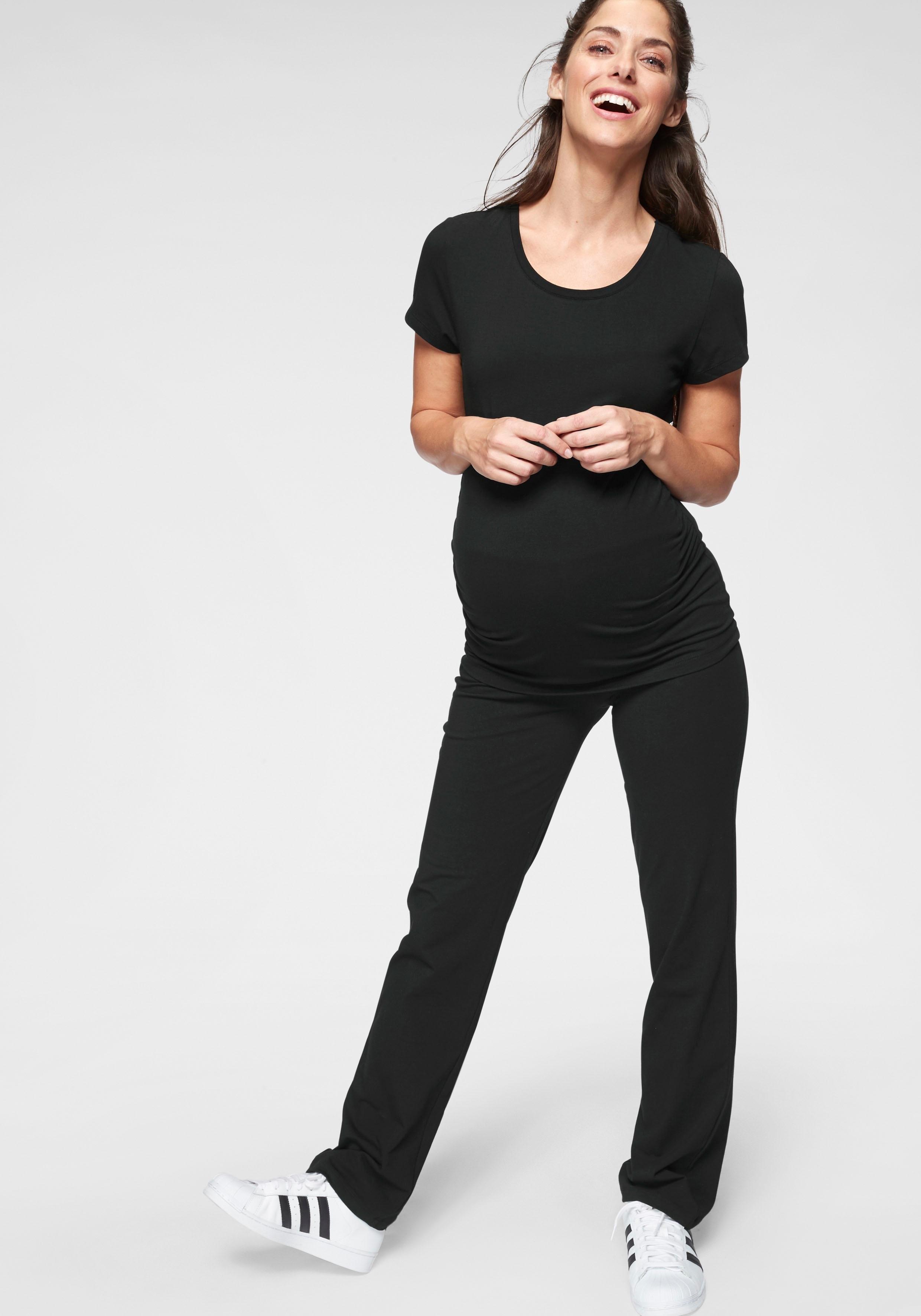 Neun Monate shirt & broek (set, 2-delig) - verschillende betaalmethodes