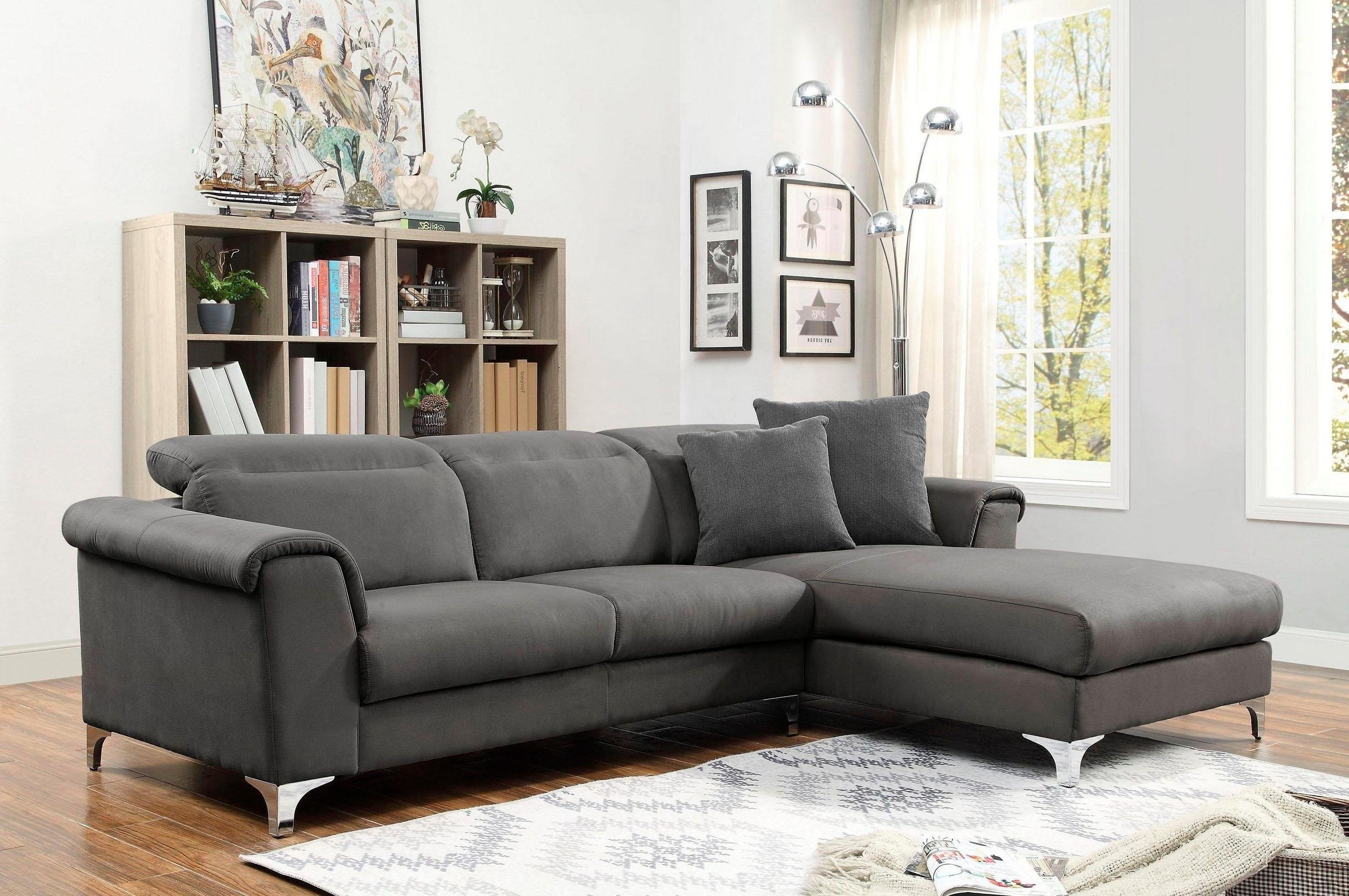 ATLANTIC home collection hoekbank goedkoop op otto.nl kopen