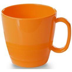 waca kopje (set van 4) oranje