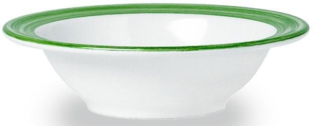 Waca dessertschaaltje 'Bistro', melamine, (set van 4) nu online bestellen