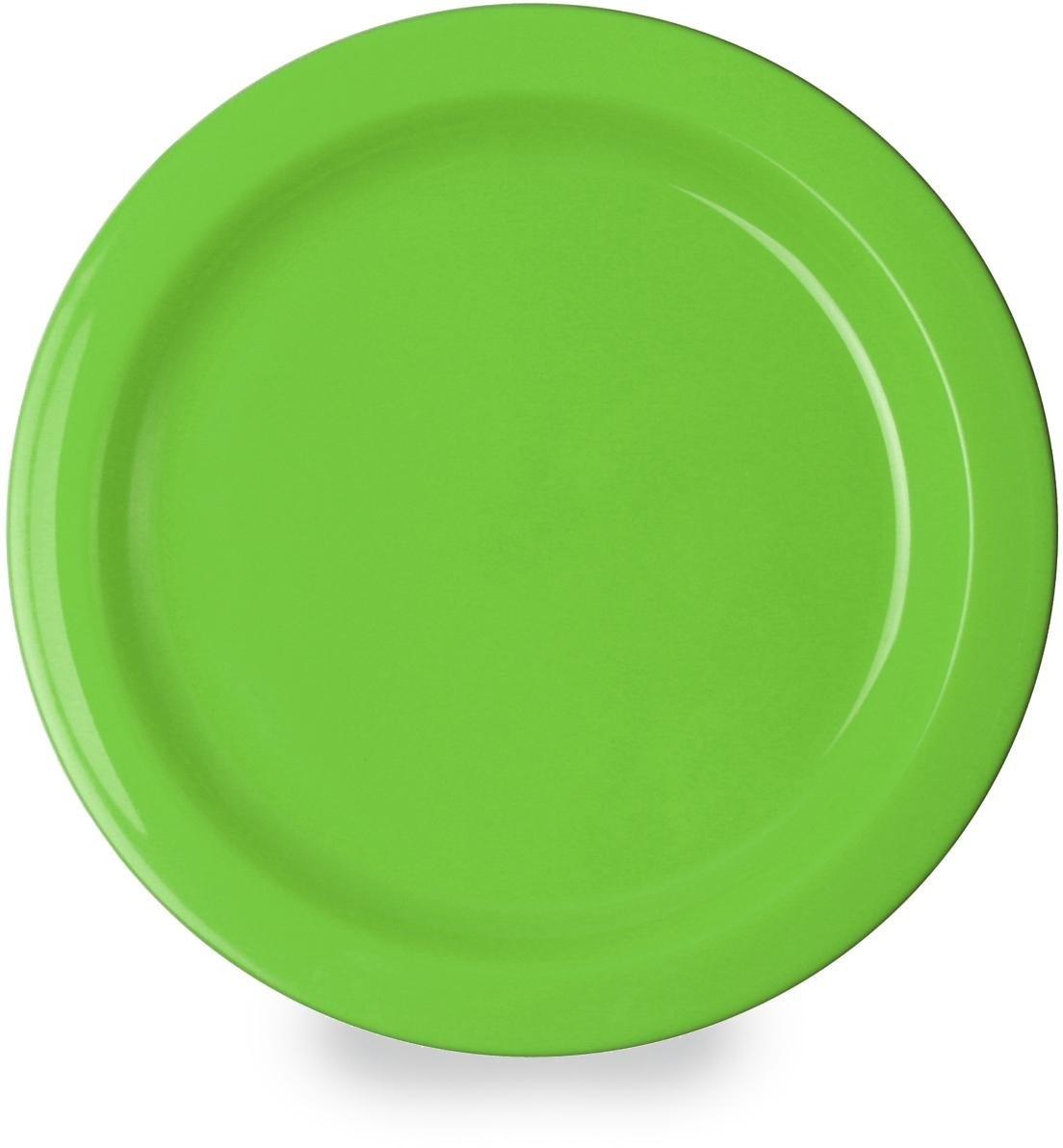 WACA bord Kunststof, Ø 14 cm (set, 4 stuks) bestellen: 30 dagen bedenktijd