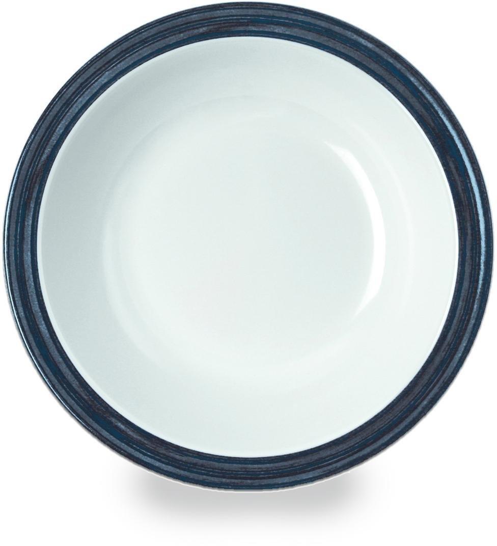 WACA diep bord 'Bistro' (set van 4) bestellen: 30 dagen bedenktijd