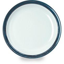 waca bord 'bistro' (set van 4) blauw